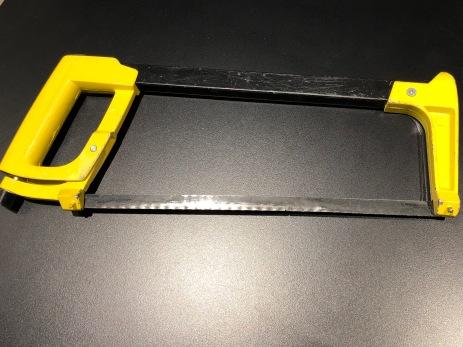 Hacksaw.JPG