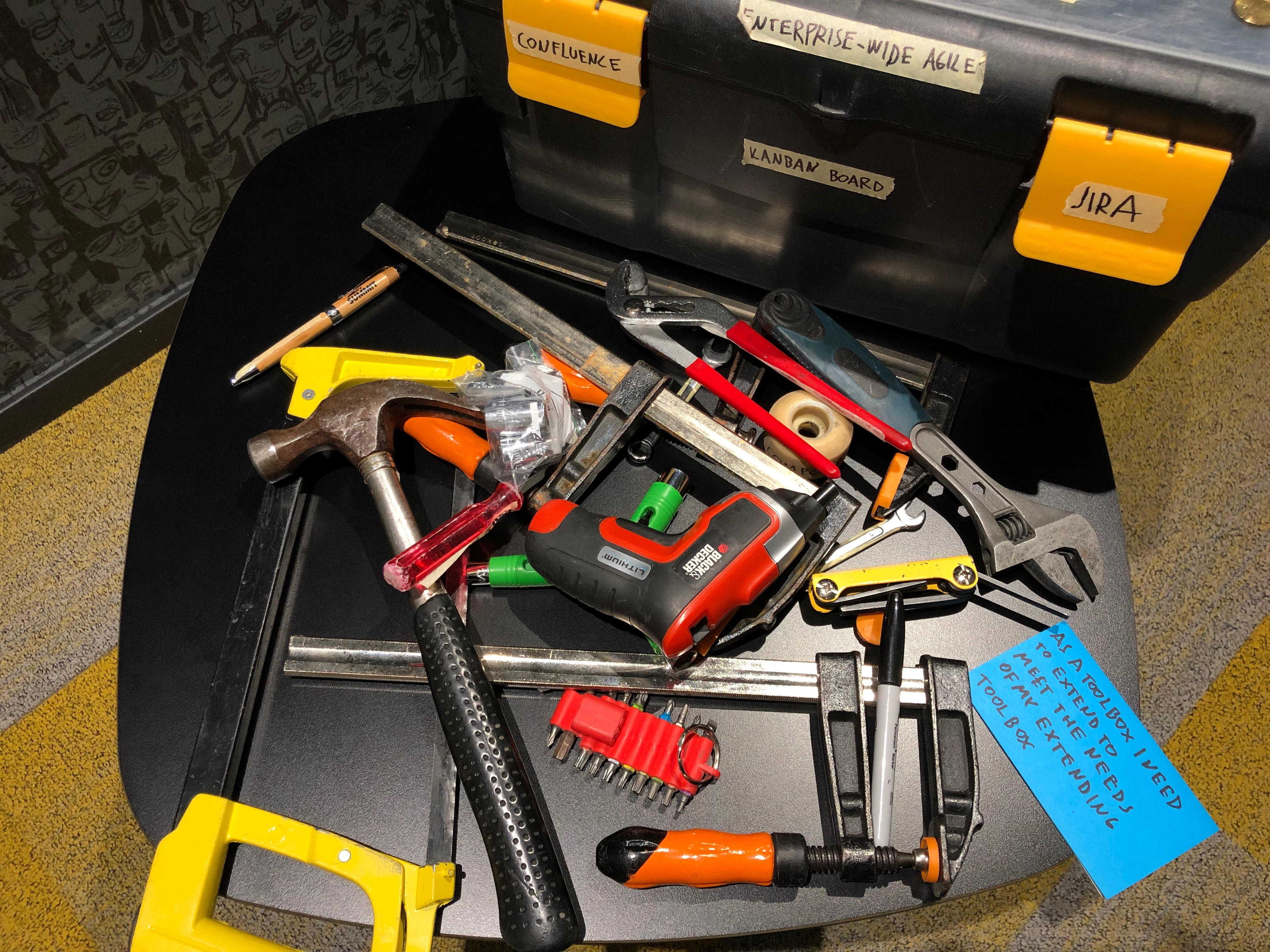 the toolbox contents.JPG